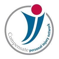 Personal Injury Compensate Network